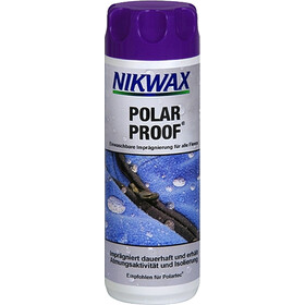Nikwax Polar Proof 300 ml